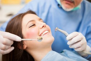 Dental-Cleanings-in-issaquah